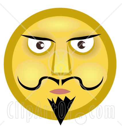smiley face clip art black and white. happy face clipart. smiley